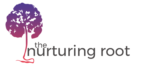 The Nurturing Root